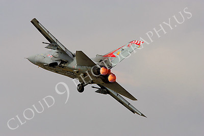ABTorn 00019 Panavia Tornado English RAF by Paul Ridgway