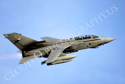 ABTorn 00004 Panavia Tornado, English RAF by Paul Ridgway