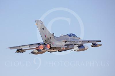 ABTorn 00004 Panavia Tornado by Peter J Mancus