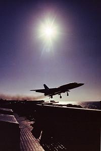 ACCSRA5C 00007 North American RA-5C Vigilante US Navy Official US Navy Photograph