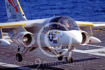 ACCSS3 00004 Lockheed S-3 Viking by Peter J Mancus