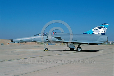 EE-Cheetah 00001 A static Denal Aviation Cheetah South African Air Force 11-2002 military airplane picture via African Aviation Slide Service