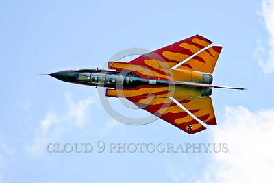 EE-Tornado 00020 A flying colorful Panavia Tornado German Air Force military airplane picture by Paul Ridgway