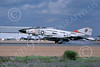 "F-4 PHANTOM II: Military Airplane Pictures of the Free World's Most Mass Produced Post-World War II Jet Fighter : An impressive collection of original high res McDonnell Douglas F-4 Phantom II jet fighter pictures for sale, in its many variants and many color schemes, from nearly every air force that flew it. Quality is outstanding. These are ""the real deal""--real photographs of real airplanes. Excellent for pilots, aircrew, their relatives and friends, wannabes, collectors, and aviation enthusiasts. Detail in Cloud 9's big prints is amazing. Excellent for room decoration or as an unique gift or both. These are not a Walmart poster or a cheap inkjet print on thin paper."