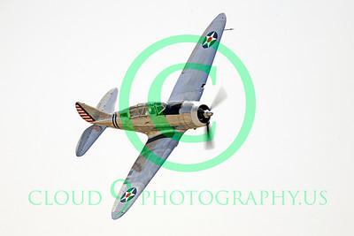 WB - Republic AT-12 Guardian 00020 Republic AT-12 Guardian US Army Air Corps warbird by Peter J Mancus