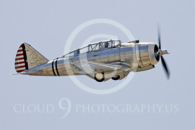 WB - Republic AT-12 Guardian 00010 Republic AT-12 Guardian US Army Air Corps warbird by Peter J Mancus