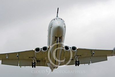 BAC VC10 00016 BAC VC10 British RAF by Alasdair MacPhail