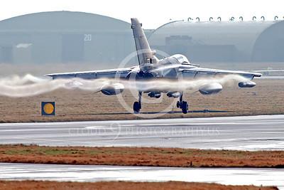 Panavia Tornado 00119 Panavia Tornado British RAF by Alasdair MacPhail