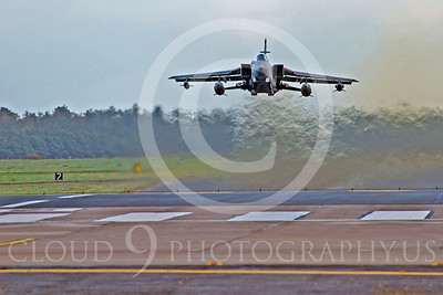 Panavia Tornado 00218 Panavia Tornado British RAF by Alasdair MacPhail