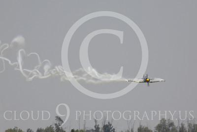 WB - Hawker Sea Fury 00026 Hawker Sea Fury by Peter J Mancus
