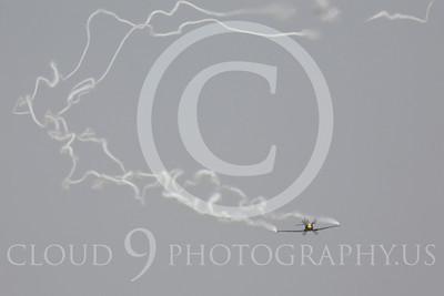 WB - Hawker Sea Fury 00010 Hawker Sea Fury by Peter J Mancus