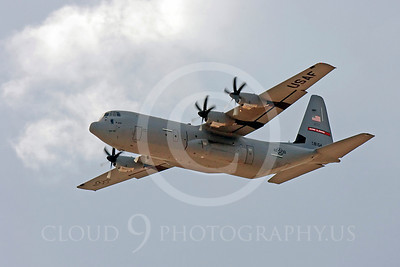 C-130USAF 00026 Lockheed C-130H Hercules USAF 038154 Flying Jennies November 2005 by Peter J Mancus