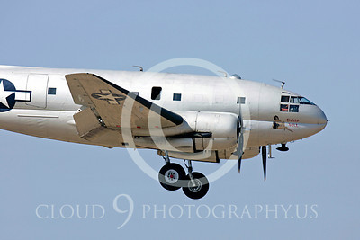 WB - Curtiss C-46 Commando 00002 Curtiss C-46 Commando China Doll by Peter J Mancus