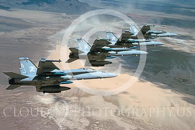 McDonnell Douglas F-18C - USN 00058 McDonnell Douglas F-18C Hornet US Navy by Robert L Lawson via African Aviation Slide Service