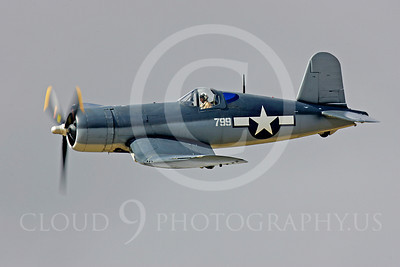 WB - Chance Vought F4U Corsair 00024 Chance Vought F4U Corsair US Navy World War II fighter by Peter J Mancus