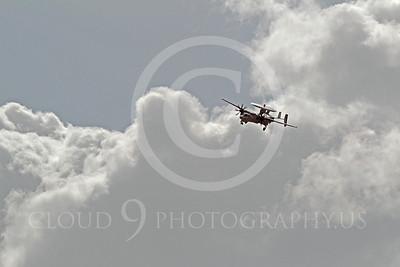 E-2USN 00038 Grumman E-2C Hawkeye US Navy June 2010, by Peter J Mancus