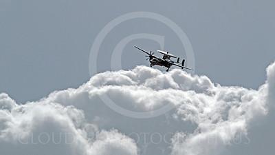 E-2USN 00150 Grumman E-2C Hawkeye US Navy June 2010, by Peter J Mancus