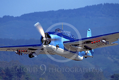 WB - Grumman TBM Avenger 00046 Grumman TBM Avenger US Navy warbird by Peter J Mancus
