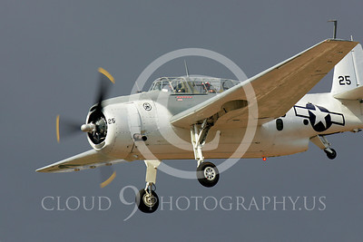 WB - Grumman TBM Avenger 00030 Grumman TBM Avenger US Navy attack aircraft by Peter J Mancus