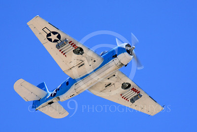 WB - Grumman TBM Avenger 00042 Grumman TBM Avenger US Navy warbird by Peter J Mancus