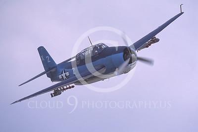 WB - Grumman TBM Avenger 00002 Grumman TBM Avenger US Navy warbird by Peter J Mancus