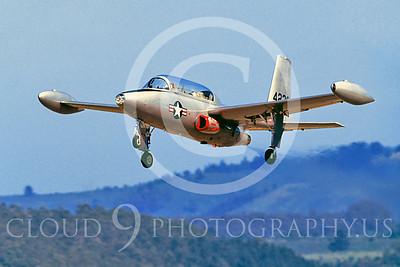 WB - Temco TT-1 Pinto 00002 Temco TT-1 Pinto US Navy by Peter J Mancus