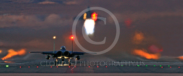 WSP-MA 00004 F-15USAF 00017 McDonnell Douglas F-15 Eagle USAF by Peter J Mancus