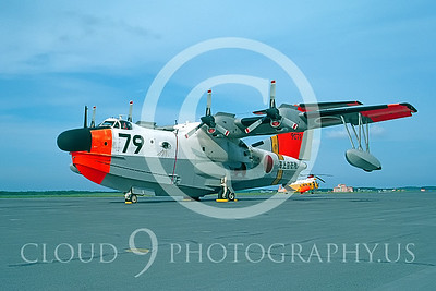US-1 00001 ShinMaywa US-1 JMSDF 1986 via AASS