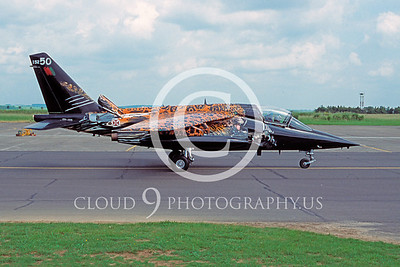 TMM-AlpJ 00001 Dassault Alpha Jet Portuguese Air Force 10 June 2003 via AASS