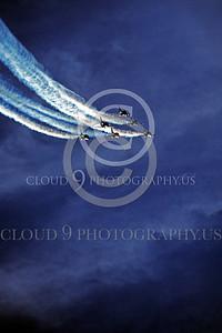 BA-A-4 00004 Douglas A-4 Skyhawk 11-1981 by Peter J Mancus
