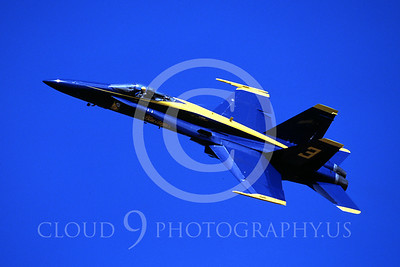 BA-F-18 00010 McDonnell Douglas F-18 Nov-2000 by Peter J Mancus
