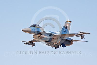 AGGR 00028 Lockheed Martin F-16 by Peter J Mancus