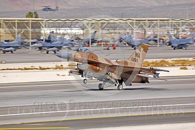 AGGR 00005 Lockheed Martin F-16 by Peter J Mancus