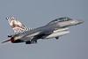 FB-18 | General Dynamics F-16B | Belgian Air Force