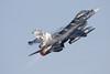 FA-87 | General Dynamics F-16AM | Belgian Air Force