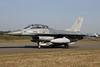 FB-15 | General Dynamics F-16B | Belgian Air Force