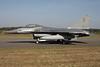 FA-70 | General Dynamics F-16AM | Belgian Air Force