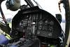 H20 | Agusta Westland AW-109HO | Belgian Army