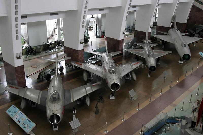 30474 | Shenyang J-5 | Chinese Air Force