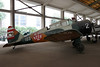 103 | Tachikawa Ki-36 | Republic of China Air Force