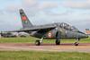 E10   Dassault Alpha Jet E   French Air Force