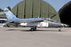 E105   Dassault Alpha Jet E   French Air Force