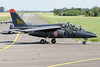 E140 | Dassault Alpha Jet E | French Air Force