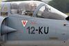 114 | Dassault Mirage 2000C | French Air Force