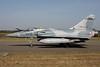122   Dassault Mirage 2000C   French Air Force