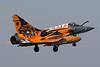 80 | Dassault Mirage 2000C | French Air Force