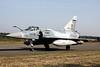 118   Dassault Mirage 2000C   French Air Force