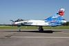 46 | Dassault Mirage 2000-5F | French Air Force