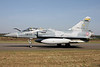77   Dassault Mirage 2000C   French Air Force