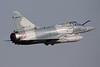 120   Dassault Mirage 2000C   French Air Force